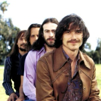Someday You Will Be Cool: Music from the Movie Almost Famous