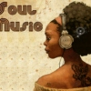 robyonthesoul's August 2010 mix