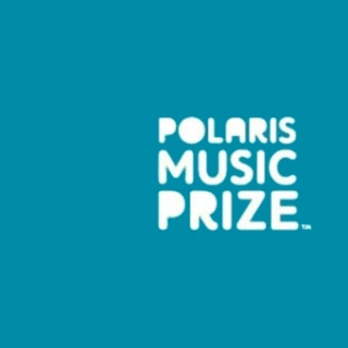 Polaris Prize Nominees