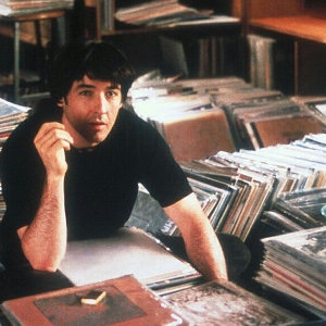Epic High Fidelity