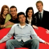 How I Met Your Mother Mix v.1
