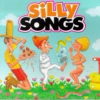 Silly Songs (without Larry)