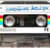 The cStone Mixtape of Destiny (3)hree