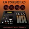 Instrumentals Are Your Friend