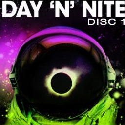 Day/Night (Disc 1)