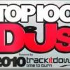 DJ Mag's Top 100 DJs / 90-81