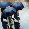 """altawalker's - """"The delicated sound of a rainning night vol.2"""""""