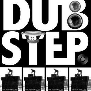 dubstep: gimme that bass