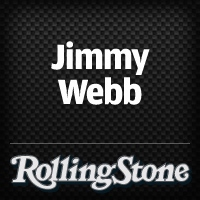 Jimmy Webb: Songs I Wish I'd Written