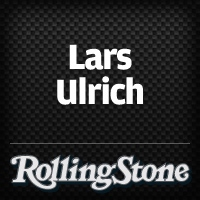 Lars Ulrich: Classic Hard Rock and Metal