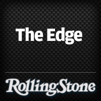 The Edge: Post-Punk