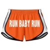 Run Baby Run - WorkOut Mix