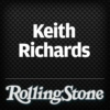 Keith Richards: Roots and Reggae
