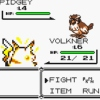 FIGHT | PKMN | ITEM | RUN