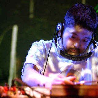 A Nujabes Tribute