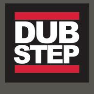 Teach Me How To Dubstep.