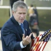 George W. Bush's Decision Points : A Musical Compendium