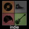 Indie as Fuck Ultimate Collection