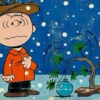 Good Grief or Redemption Songs for Charlie Brown