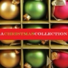 A Christmas Collection for a Sweetheart