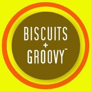 Biscuits & Groovy, Part 1