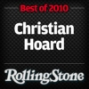 Christian Hoard's Top 10 Singles of 2010