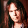 Cheer up friend, even Neil Young feels that way sometimes