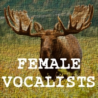 Best of 2010: Female Vocalists