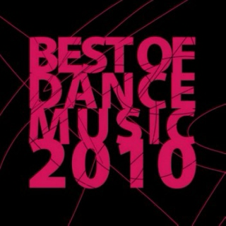 Top 20 Best Dance 2010  (20-13)