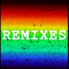 Best of 2010: Remixes