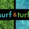Surf and Turf Mix