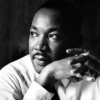 Songs for Martin Luther King Jr.