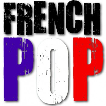 8tracks radio | french pop (18 songs) | free and music playlist