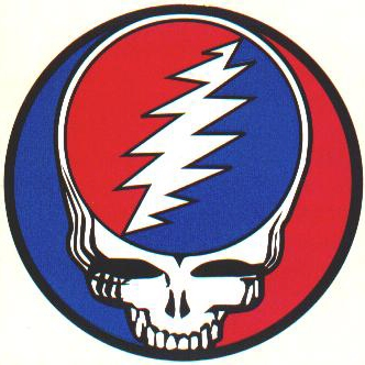Call me Deadhead- Volume 1, second set