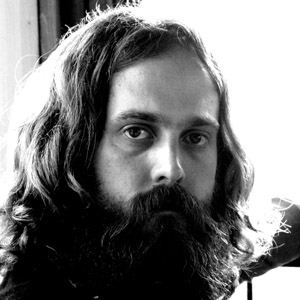 Songs Of The Bearded Man
