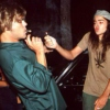 Dazed and Confused Summer of 76'