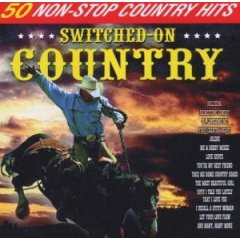 Country Mix 1