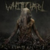 Punishing and brutal, the dirtiest metal/deathcore ever.