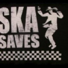 Ska is good for the soul.