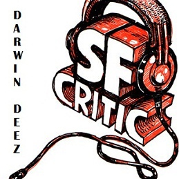 "Darwin Deez [SFCritic Exclusive] ""Talking Philosophically"""