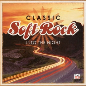 Soft Rock At It's Finest