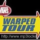 My Warped Memories