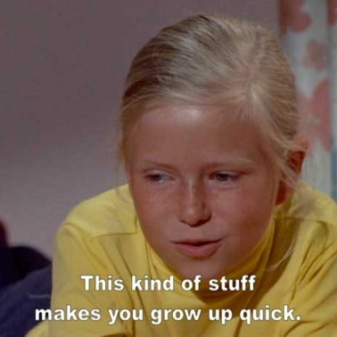 JAN BRADY EARLY PROFESSIONAL LIFE AND MENTAL ANGUISH