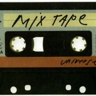 This one's for you - February 2011 Twixtape