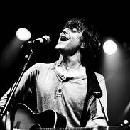 Some favorites by Anthony Green<3