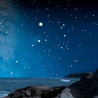 ***Songs about Stars***
