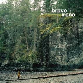 Brave Irene Influences and Connections