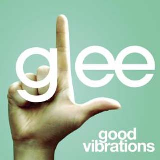 Songs I Wouldn't Mind Hearing on Glee