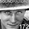 SOUNDRATIONS 172