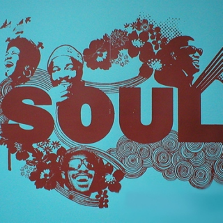 New Soul: Music of Groove and Class